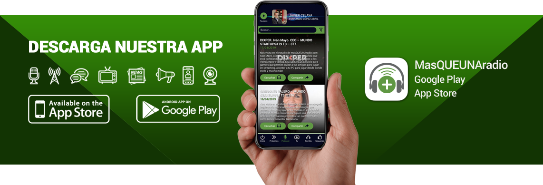 Banner Apps