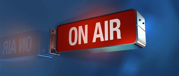 RADIO EN DIRECTO! - masQUEUNAradio